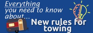 2021 new rules for towing