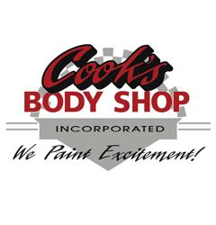 COOKS BODY SHOP btn