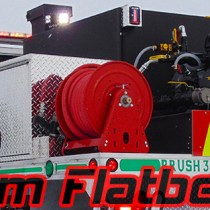 main image for Hillsboro Fire Department
