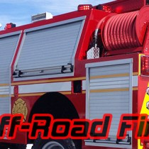 feature slider image- Springfield Fire Department