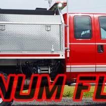 Main photo of Wheatfield Fire Department