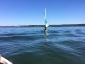 Sailing_12Mar2017_002