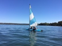 Sailing_12Mar2017_003