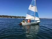 Sailing_12Mar2017_010
