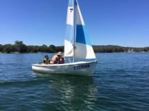 Sailing_12Mar2017_013