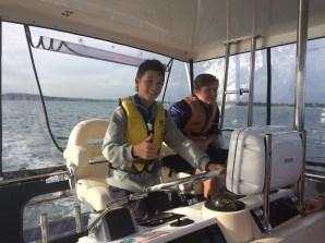 Boat trip 3-6-2017 118