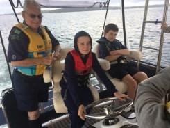 Boat trip 3-6-2017 123
