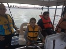 Boat trip 3-6-2017 124