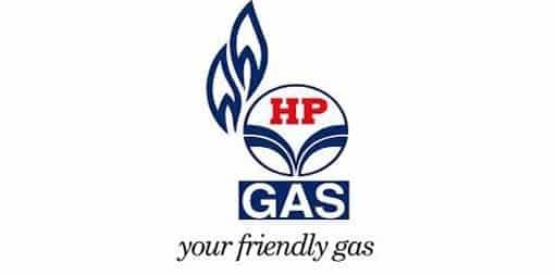 HP Gas