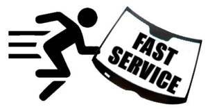 Fast response and same day service to the Kerrville and Fredericksburg area
