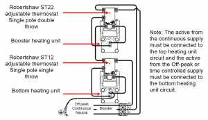 Top Element Hot Water Thermostat 052018  1st Choice Hot Water