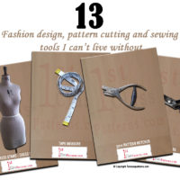 13-fashion-design-tools