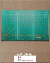 equipment-A3-CUTTING-MAT