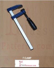 F-CLAMP
