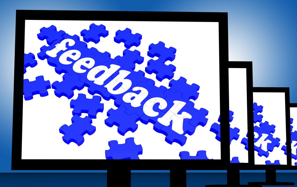feedbackcut