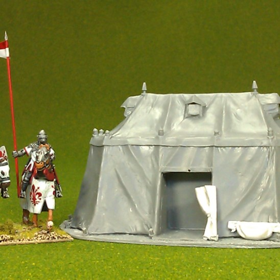 Large tent 02