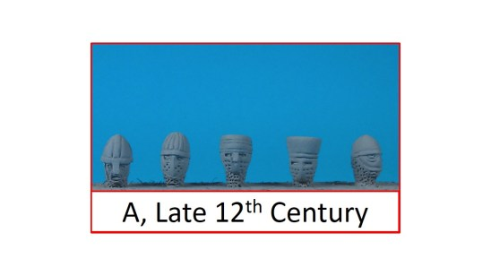 Late 12th Century