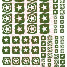 Allied Stars 2