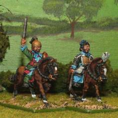 CH04 2 Mounted Generals.