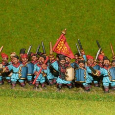 CHP14 Swordsmen.