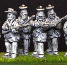 74th Highlanders
