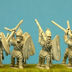 African/Lib Veteran Hoplites