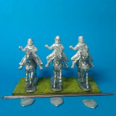 ME13 Mounted Knights-sergeants 1.