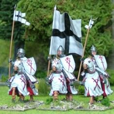 Medieval Eastern Europe