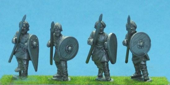 MEE32 Eastern Spearmen 1