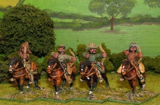 MO04 Horse archers (1)
