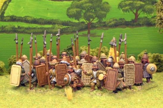 MOU05 Spearmen .