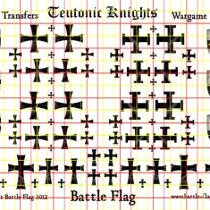 Mtd-Te-BreI The Teutonic Knights