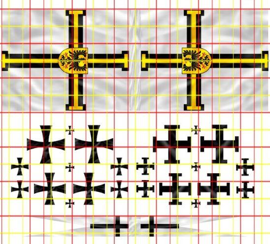 Mtd-Te- Com 01 The Teutonic Knights