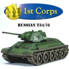 T34/76