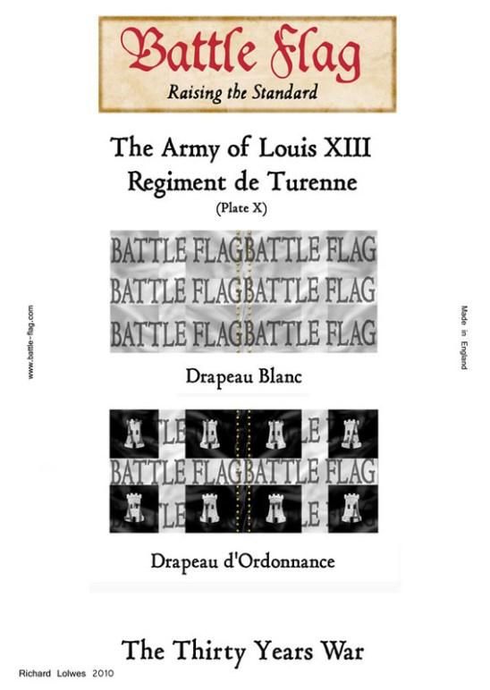 Regiment Turrene