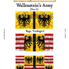 Wallenstein X