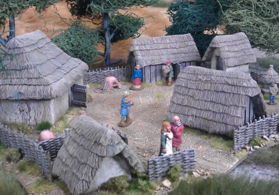 Dark Age farm and cvilians deal.