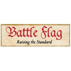Battle Flag