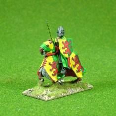 Individual knights/transfer sets