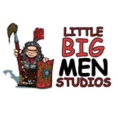 Little Bigmen Studios