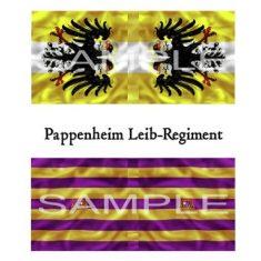 Bayern & Liga Imperialist