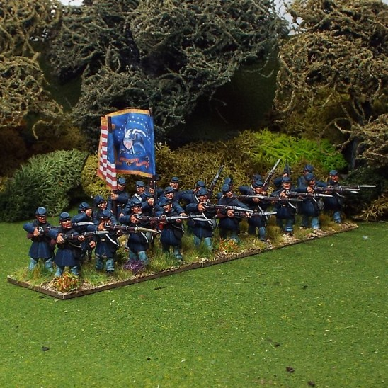 29mm american civil war