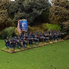 29mm american civil war