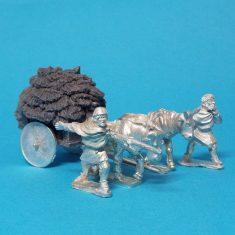 Dark Age Carts