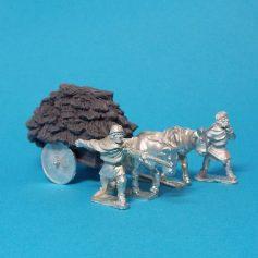 DA/Cart05a