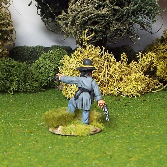 28mm american civil war