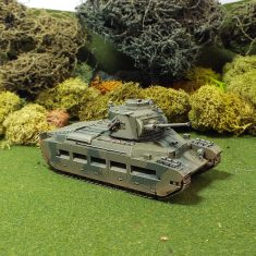 A12 Matilda MKII