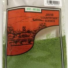 Javis Mid Green Fine Turf Scatter