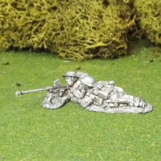 28mm BEF Boyes Anti Tank Rifle