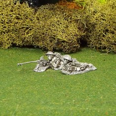 28mm BEF Boyes Anti Tank Rifle C